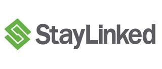 Staylinked-jltmobile-partner